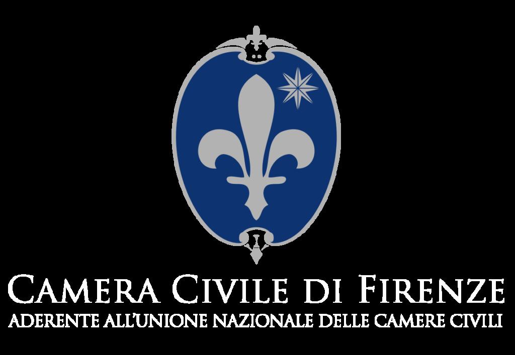 Camera Civile Firenze associazione avvocati civilisti fiorentini professionisti apolitico apartitico Unione Nazionale delle Camere Civili UNCC